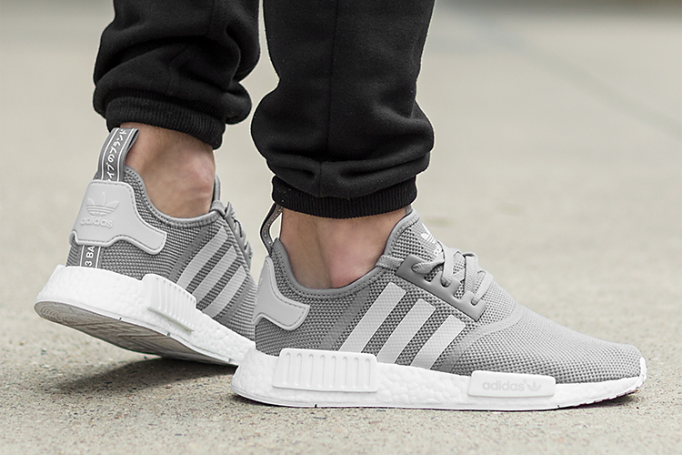 chisme salvar vitalidad  Online adidas nmd homme marron Pas cher Noir,Blanche Mesh adidas nmd homme  marron - vsng.be