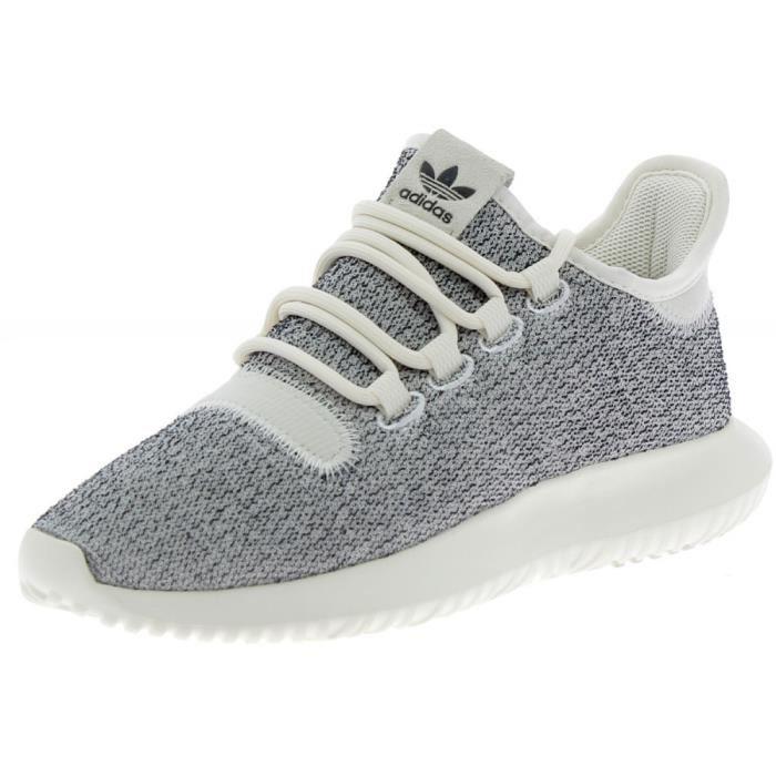 sports shoes 274b5 17674 baskets adidas 2018 1